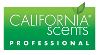 California-Scents