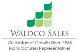 Waldco Sales